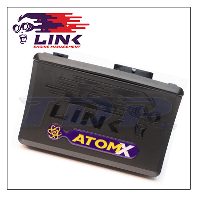 Link G4X AtomX