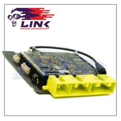 Link VR4X