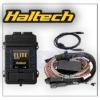 Elite 2500 + Premium Universal Wire-in Harness Kit Length: 5.0m (16?)