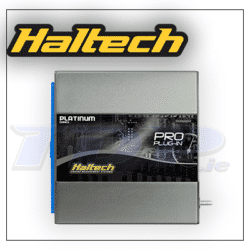 Platinum PRO Plug-in ECU Nissan 200SX/Silvia S15