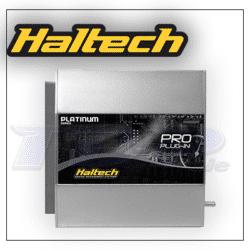 Platinum PRO Plug-in ECU Nissan R34 GT-T Skyline