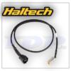 LSU4.9 Wideband Adaptor Harness LSU4.9 to DTM6