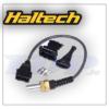 S3 - Black Dual Channel Hall Effect Sensor