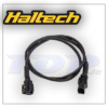 Wideband Extension Harness to suit LSU4.9