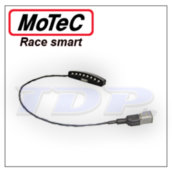 SLM Shift Light Module