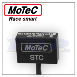 STC Serial to CAN Converter